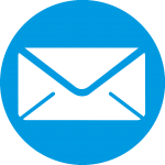icono-mail-1024x1024